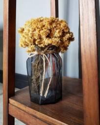 Vasos de vidros Decorativos para Flores/Aranjo