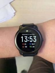 Smartwatch Haylou Solar