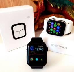 Relógio Smartwatch Sport iwo 8 lite