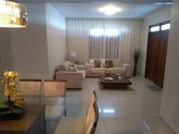 Vendo excelente casa 3 quartos em ótima localização 210m² passo por 39.000 + parcelas