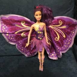 Barbie 60,00 cda