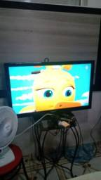 TV. 42 polegadas