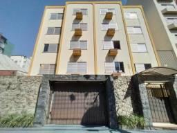 Locação | Apartamento com 78.37 m², 3 dormitório(s), 1 vaga(s). Zona 07, Maringá