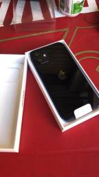iPhone 12 128gb