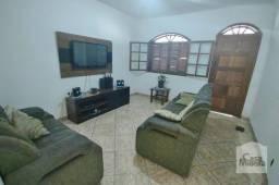 Título do anúncio: Casa à venda com 3 dormitórios em Dom bosco, Belo horizonte cod:342015