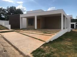 Título do anúncio: Casa 4 quartos -  500m² condomínio fechado -Lagoa Santa