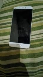 Título do anúncio: Xiaomi Mi 5