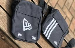 Shoulder bag ( Mini bolsa)