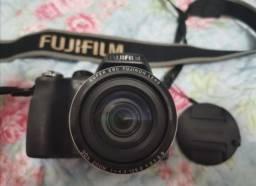 Câmera digital Fujifilm Finepix Sl 310