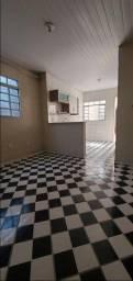 Título do anúncio: Casa com 2 dormitórios para alugar, 65 m² por R$ 1.100,00/mês - União - Belo Horizonte/MG