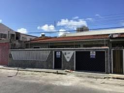 Título do anúncio: Casa 3 Quartos Aracaju - SE - Grageru