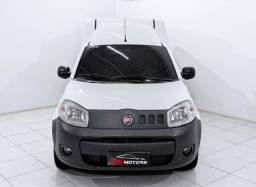 Título do anúncio: Fiat Fiorino 1.4 Hard Working ** Completa **