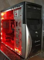 CPU Gamer, Boa pra GTA 5, Free Fire, Cs Go etc, Aceito cartão até 12X!