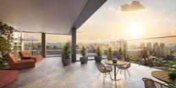 Título do anúncio: Apartamento para venda com 102 metros quadrados com 3 quartos em Perdizes - São Paulo - SP