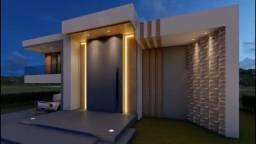 Título do anúncio: Lançamento Exclusivo Casa Alto Padrão no condomínio PortoBello - Mangaratiba - RJ