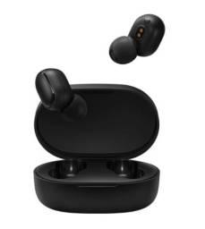 Promoção!!! Xiaomi redmi airdots 2 tws bluetooth 5.0 fone de ouvido estéreo com microfone