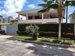 Casa com 302m² no Bairro Portal do Sol/Quadramares - Cód: V-0042