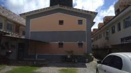 Alugo Apartamento 3 Qrts Sendo 1 Banheiro Paulista Nossa Senhora do Ó