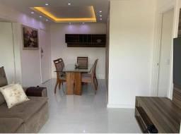 Apartamento com 3 quartos no Condomínio Mirante das Águas, São Marcos