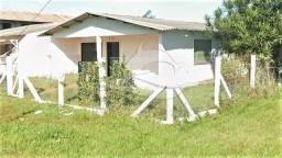 Casa de esquina próxima a prefeitura de Imbé  Imbé, Centro