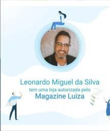 www.parceiromagalu.com.br/magazinemiguelgo