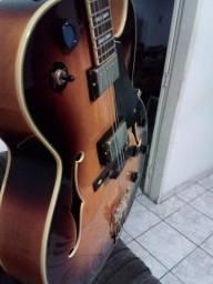 Guitarra condor rfl 700c