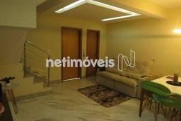 Título do anúncio: Casa de condomínio à venda com 3 dormitórios em Santa mônica, Belo horizonte cod:875020