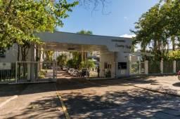 Apartamento para aluguel, 3 quartos, 2 vagas, PASSO DA AREIA - Porto Alegre/RS