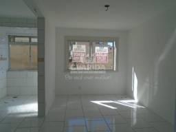 Apartamento para aluguel, 2 quartos, 1 vaga, JARDIM BOTANICO - Porto Alegre/RS