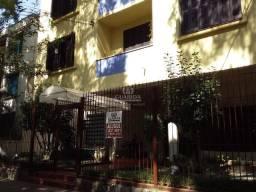 Apartamento para aluguel, 1 quarto, MOINHOS DE VENTO - Porto Alegre/RS