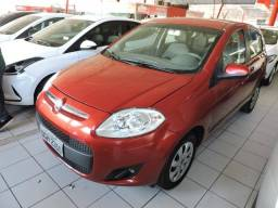 PALIO 2015/2016 1.4 MPI ATTRACTIVE 8V FLEX 4P MANUAL