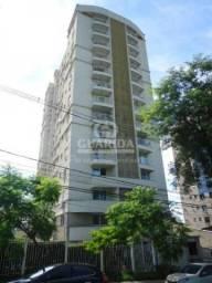 Apartamento para aluguel, 2 quartos, 1 suíte, 1 vaga, PETROPOLIS - Porto Alegre/RS