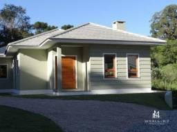 Casa à venda com 3 dormitórios em Villágio, Gramado cod:1515