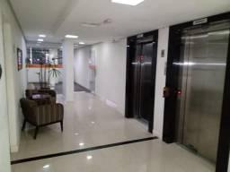 Apartamento para aluguel, 2 quartos, 1 suíte, 1 vaga, Partenon - Porto Alegre/RS