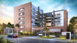Apartamento à venda com 3 dormitórios em Bom retiro, Curitiba cod:AP0248