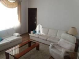 Casa à venda com 4 dormitórios em Jardim jaú (zona leste), São paulo cod:SO1273_MPV
