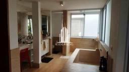 Casa à venda com 4 dormitórios em Alto de pinheiros, São paulo cod:CA0546_MPV