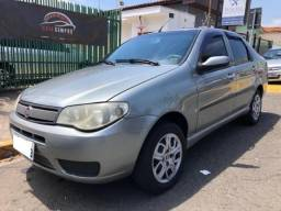 Fiat siena 2010 1.0 mpi fire 8v flex 4p manual
