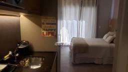 Apartamento à venda com 1 dormitórios em Vila madalena, São paulo cod:AP26859_MPV