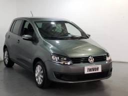 Volkswagen Fox 1.6 Mi I MOTION Total Flex 8V 5p