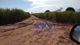 Fazenda para Venda em Vila Santa Helena Presidente Prudente-SP