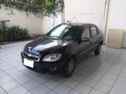 CHEVROLET PRISMA 1.0 MPFI VHCE 8V FLEX 4P MANUAL