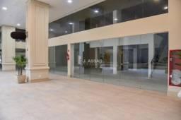 Loja comercial à venda em Centro, Curitiba cod:LO0006