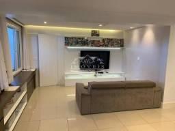 Casa à venda com 4 dormitórios em Jardim nossa senhora do carmo, São paulo cod:408