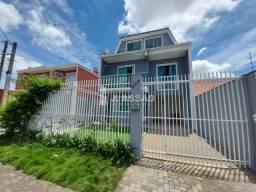 Casa à venda com 4 dormitórios em Uberaba, Curitiba cod:SO0004
