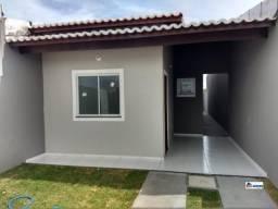 Casas disponíveis com 2 quartos para venda em Ancuri - Fortaleza