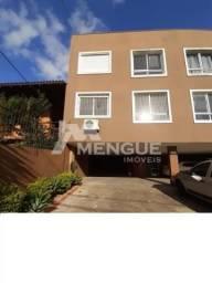 Apartamento à venda com 2 dormitórios em Sarandi, Porto alegre cod:9230