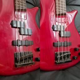 Restauração em instrumentos musicais