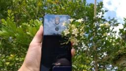 ASUS Zenfone 5 Selfie Preto