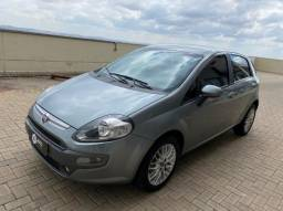 Punto Essence Dualogic 1.6 Flex 16V